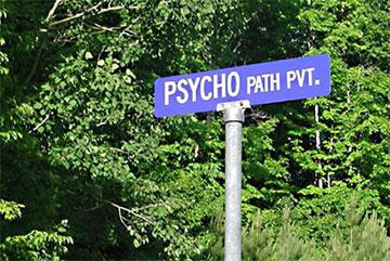 psycho3.jpg