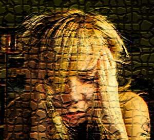 depression-456230.jpg