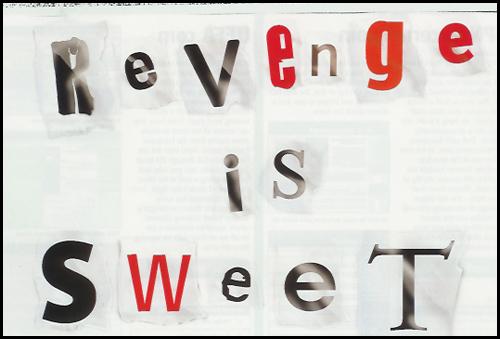 revenge-one.jpg