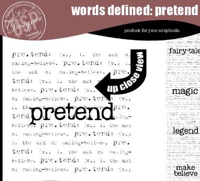 pretend.jpg