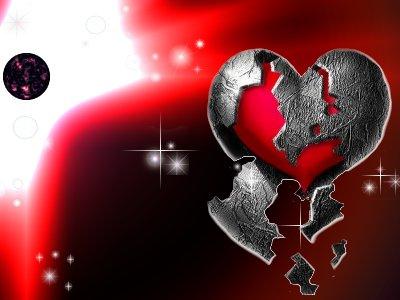 broken_heart.jpg