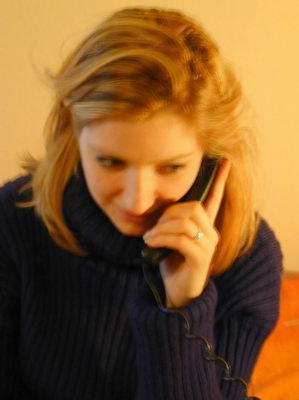 phonewomancolor.jpg