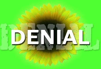 denial1.jpg