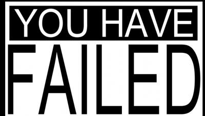 you-have-failed-11.jpg?w=400&h=228