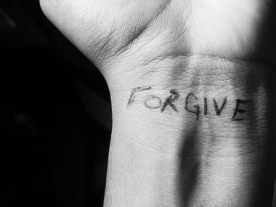 forgive-4