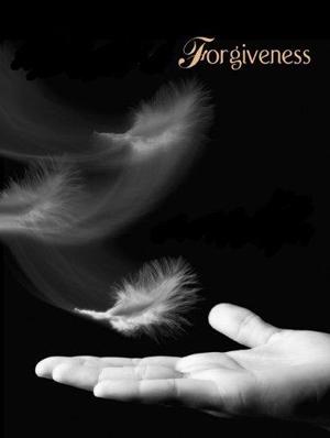 forgiveness-3-1