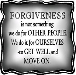 forgiveness-5