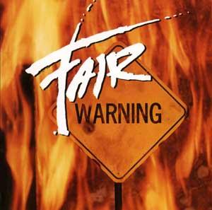 fair-warning-fw-cover